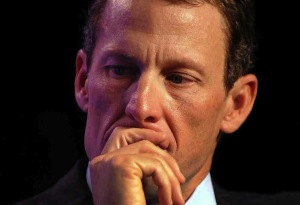 Lance-armstrong-oprah-interview