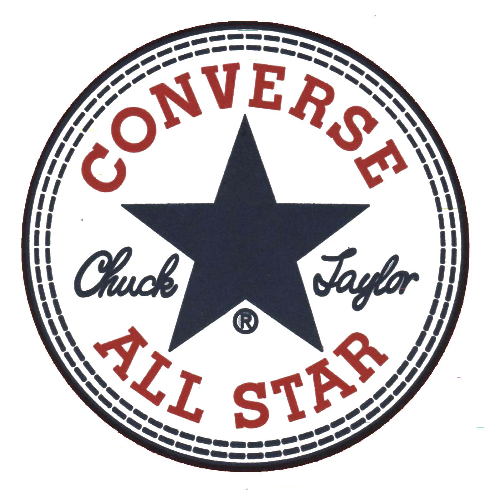 http://www.markething.cz/wp-content/uploads/converse-logo.jpg