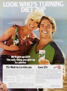 i.3.arnold-products-ads-history-04
